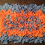 OrangeBlau_WEB