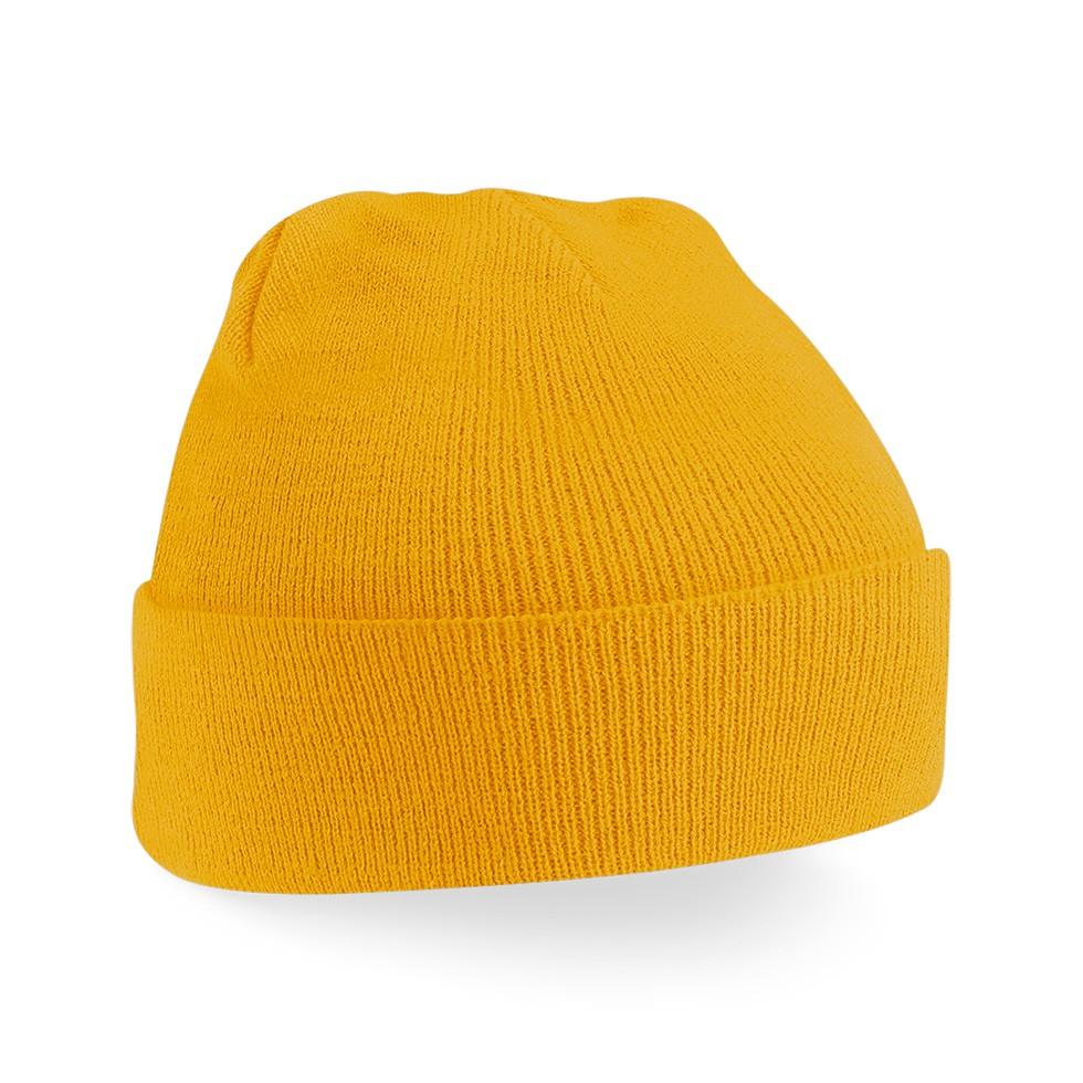 B45_Mustard
