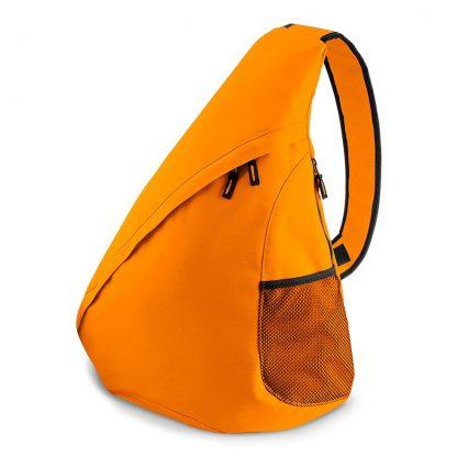 Bodybag_Orange